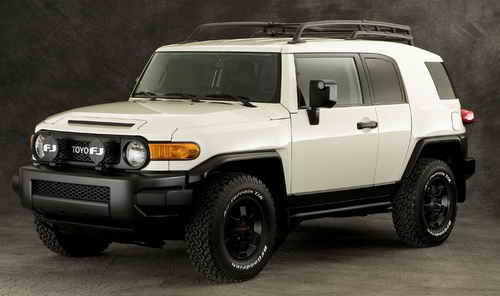 2102-Toyota-FJ-Cruiser-Trail-Teams-Price.jpg