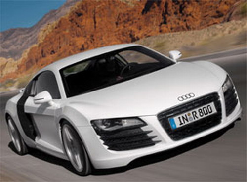Remendations Audi 2 Door Best Of Tt O Ouflage
